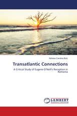 Transatlantic Connections