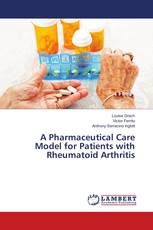 A Pharmaceutical Care Model for Patients with Rheumatoid Arthritis