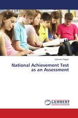 National Achievement Test as an Assessment