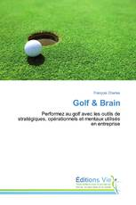 Golf & Brain