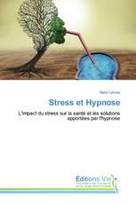 Stress et Hypnose
