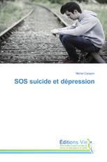 SOS suicide et dépression