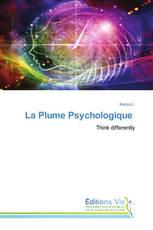 La Plume Psychologique