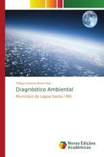 Diagnóstico Ambiental