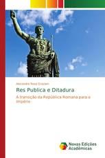 Res Publica e Ditadura