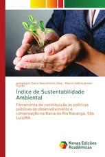 Índice de Sustentabilidade Ambiental