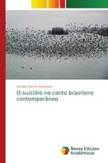 O suicídio no conto brasileiro contemporâneo