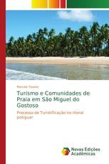 Turismo e Comunidades de Praia em São Miguel do Gostoso