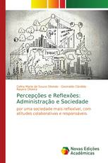 Percepções e Reflexões: Administração e Sociedade