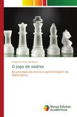 O jogo de xadrez