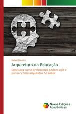 Arquitetura da Educação