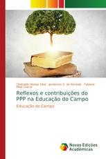 Reflexos e contribuições do PPP na Educação do Campo