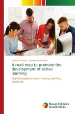 A road map to promote the development of active learning
