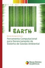 Ferramenta Computacional para Gerenciamento de Sistema de Gestão Ambiental