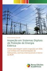 Inspeção em Sistemas Digitais de Proteção de Energia Elétrica