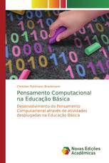 Pensamento Computacional na Educação Básica