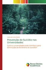 Prevenção do Suicídio nas Universidades