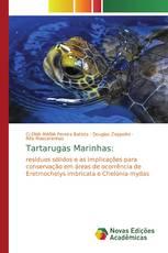 Tartarugas Marinhas: