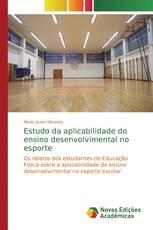 Estudo da aplicabilidade do ensino desenvolvimental no esporte