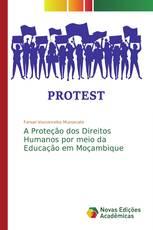 A Proteção dos Direitos Humanos por meio da Educação em Moçambique