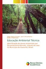 Educação Ambiental Técnica