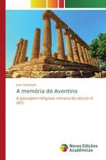 A memória do Aventino