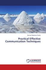 Practical Effective Communication Techniques