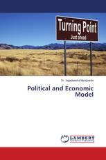 Political and Economic Model