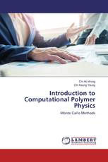 Introduction to Computational Polymer Physics