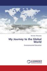 My Journey to the Global World