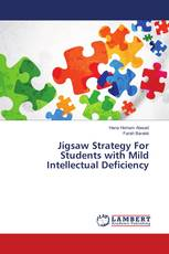 Jigsaw Strategy For Students with Mild Intellectual Deficiency