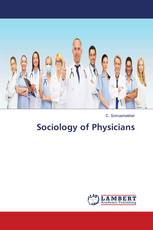 Sociology of Physicians