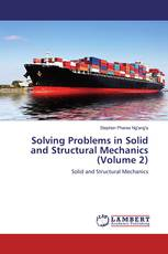 Solving Problems in Solid and Structural Mechanics (Volume 2)