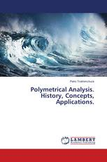 Polymetrical Analysis. History, Concepts, Applications.