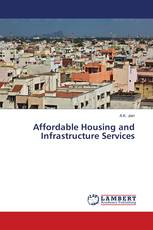 Affordable Housing and Infrastructure Services