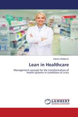 Lean in Healthcare