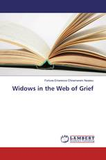 Widows in the Web of Grief