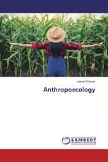 Anthropoecology