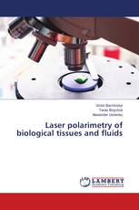 Laser polarimetry of biological tissues and fluids