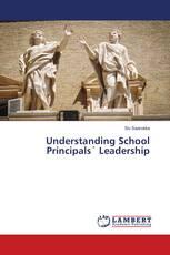 Understanding School Principals´ Leadership