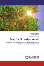 Diet for IT professionals