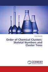 Order of Chemical Clusters: Skeletal Numbers and Cluster Trees