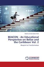 BEACON - An Educational Perspective on Belize and the Caribbean