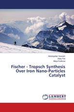 Fischer - Tropsch Synthesis Over Iron Nano-Particles Catalyst