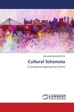 Cultural Schemata