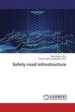Safety road infrastructure