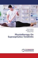 Physiotherapy On Supraspinatus Tendinitis