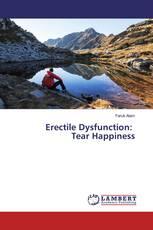 Erectile Dysfunction: Tear Happiness