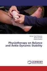 Physiotherapy on Balance and Ankle Dynamic Stability