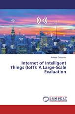 Internet of Intelligent Things (IoIT): A Large-Scale Evaluation
